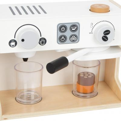 Cafetiere gastronome 9